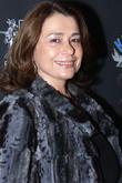 Carmen Kiapos