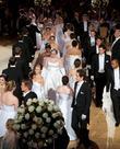 Annual, Vienesse Opera Ball
