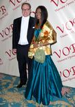 Annual and Vienesse Opera Ball