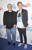 Harvey Weinstein, Cody Simpson