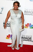 Chandra Wilson, Shrine Auditorium