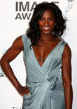 Rutina Wesley, Shrine Auditorium