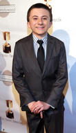 Atticus Shaffer Opens Up About Brittle Bone Condition