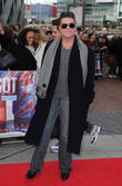 Simon Cowell, Britains Got Talent