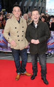 Anthony McPartlin, Declan Donnelly, Britain's Got Talent