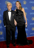 Gordon Hunt and Helen Hunt