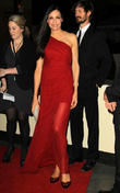 Famke Janssen - 65th Annual Directors...