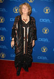 Susan Zwerman, Directors Guild Of America