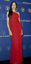 65th Annual Directors Guild Of America Awards (DAG)