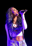 Jade Thirlwall, Little Mix, Liverpool Echo Arena