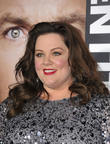 Life After Bridesmaids: Melissa McCarthy And Hubby Ben Falcone Have Major Movie Projects In Pipeline