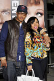 Representative Dismisses Divorce Talk Around T.i. And Tiny