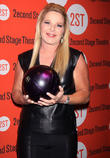 Second Stage Theatre's 26th Annual Bowling Classic held at Lucky Strike Lanes - Arrivals