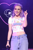 Perrie Edwards, CIVIC HALL