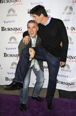 Frank Barbero and Ken Marino