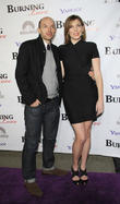 Paul Scheer and June Diane Raphael