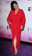 Jill Scott - 4th Annual Essence...