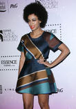 Solange Knowles, Greystone Manor