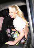 Rita Ora, Iggy Azalea and Amethyst Kelly