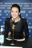 Zang Ziyi
