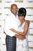 Motown, Brandon Victor Dixon and Valisia Lekae