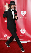 musicares person of the year 080213