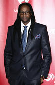 2 Chainz - Musicares Person Of...