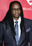 2 Chainz, Los Angeles Convention Center, Grammy Awards