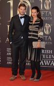 Jamie Dornan's Wife Terrified By His Killer Role