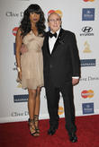Who Knew?! Twice Married Clive Davis Comes Out As Bisexual In Memoir