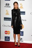 Nicole Richie, Beverly Hilton Hotel, Grammy