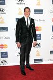 Ryan Lochte Taking Business Cues From Kim Kardashian