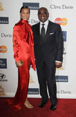 Clive Davis, The Recording Academy's and Pre-Grammy Gala
