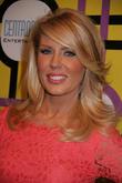 Gretchen Rossi