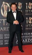 the ifta awards 2013 090213