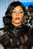 Lil' Kim, New York Fashion Week