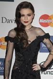 Cher Lloyd, Grammy