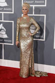 Jenna Jameson, Staples Center, Grammy Awards