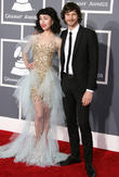 55th annual grammy awards 100213