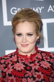 Adele To Play Villain in Matthew Vaughn's Drama 'The Secret Service'