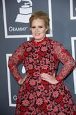 Was Adele Telling Chris Brown Off? She Tweets The Truth