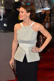 Jennifer Garner, BAFTA