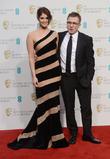 Gemma Arterton and Tim Roth