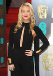 Laura Whitmore, British Academy Film Awards