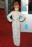 Paloma Faith, British Academy Film Awards