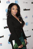Brooke Valentine - The Billboard After...