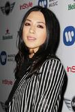 Michelle Branch, Grammy Awards