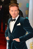 Damian Lewis, British Academy Film Awards