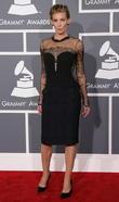 Faith Hill, Staples Center, Grammy Awards