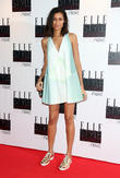 Aluna George - Elle Style Awards...